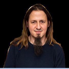 Dr. Juhász Tibor